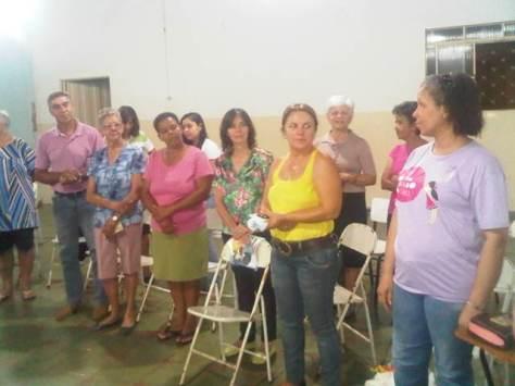 B.Alto-Enc.Líderes Pastorais (3)